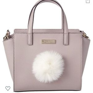 Kate spade purse ♡
